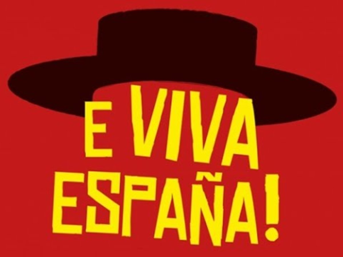 Afbeeldingsresultaat voor afbeelding eviva espana