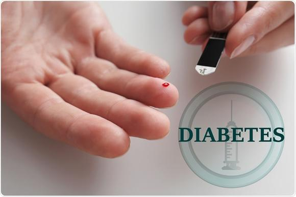 voornaam voorkomen diabetes